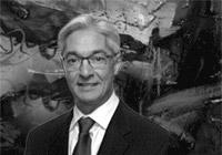 Jacques Naud, MBA